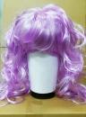 裝飾假髮 (2)
