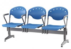 排椅.jpg