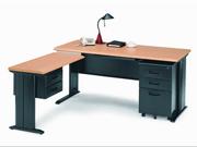 辦公桌.jpg