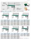 天鋼-工作桌2