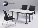 會議桌-AT-B