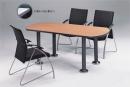 會議桌-AT-S