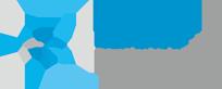 BESENSE logo-H82.png