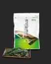 康藻-南瓜籽海苔