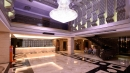 嘉義大飯店