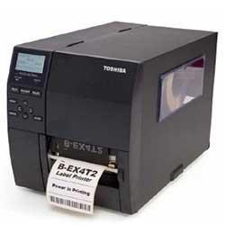 TEC-B-EX4T2.jpg