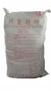 純糖粉50公斤 袋裝