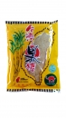 永良台灣黑糖450公克 單包
