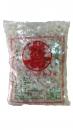 丹代 紅冰糖(小粒) 5斤裝 單包包裝