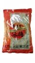 晶晶 紅冰糖 2公斤裝 單包