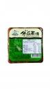 老頭家綠標冬瓜茶磚 單顆550公克