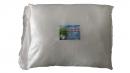 丹代綿糖30公斤 袋裝
