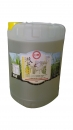 台糖甘蔗液糖25公斤 桶裝