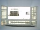 格子窗 (2)