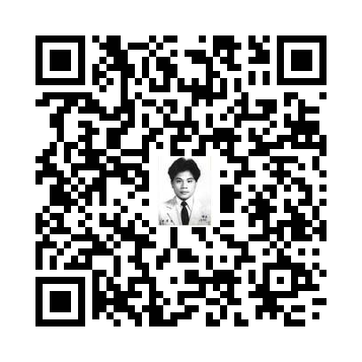 af063955-64c0-4a3d-8f9f-9f825efe2154.jpg
