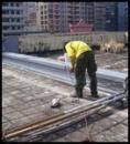125陳財佑治漏技研 非破壞性工法之頂樓 伸縮縫 治漏