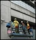 146陳財佑治漏技研 非破壞性工法之預鑄之柱.樑.版建築物外牆治漏