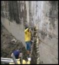 141陳財佑治漏技研 非破壞性工法之大型蓄水池伸縮縫活水冶漏