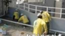 022大樓-PU工法整體防護