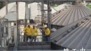 026啤酒廠-倉儲槽區治漏