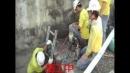 035自來水公司給水廠-自來水槽治漏