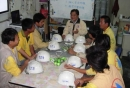 教育訓練 (3)