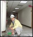 29陳財佑治漏技研 非破壞性工法之排水管疏通