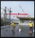 57陳財佑治漏技研 非破壞性工法之造船廠變電站