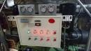 電鍍冷凍機械 (1)-經濟型-冰水15頓冷凍機組