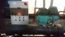 電鍍機械維修-經濟型-霧陽20