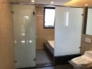 5光+5光雙強化膠合淋浴門