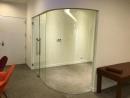 東昇玻璃6