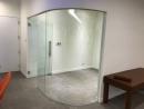 東昇玻璃8