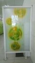 東昇玻璃9