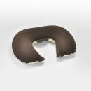 充氣頸枕 (能量布)