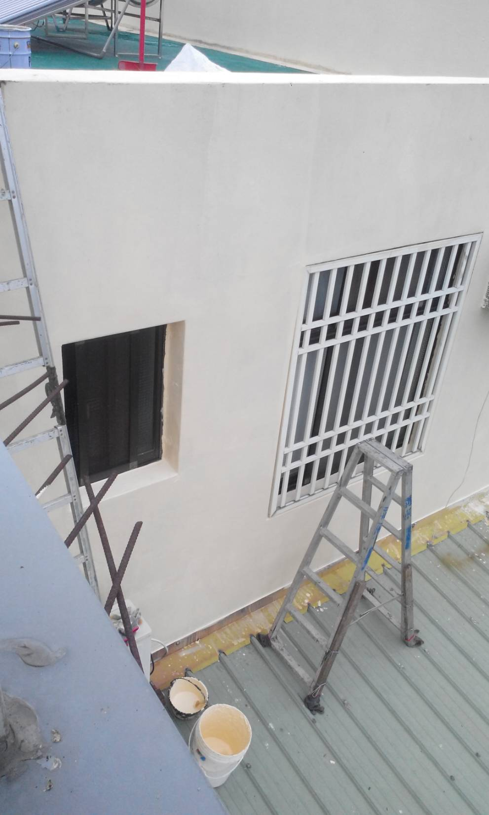外牆防水.jpg