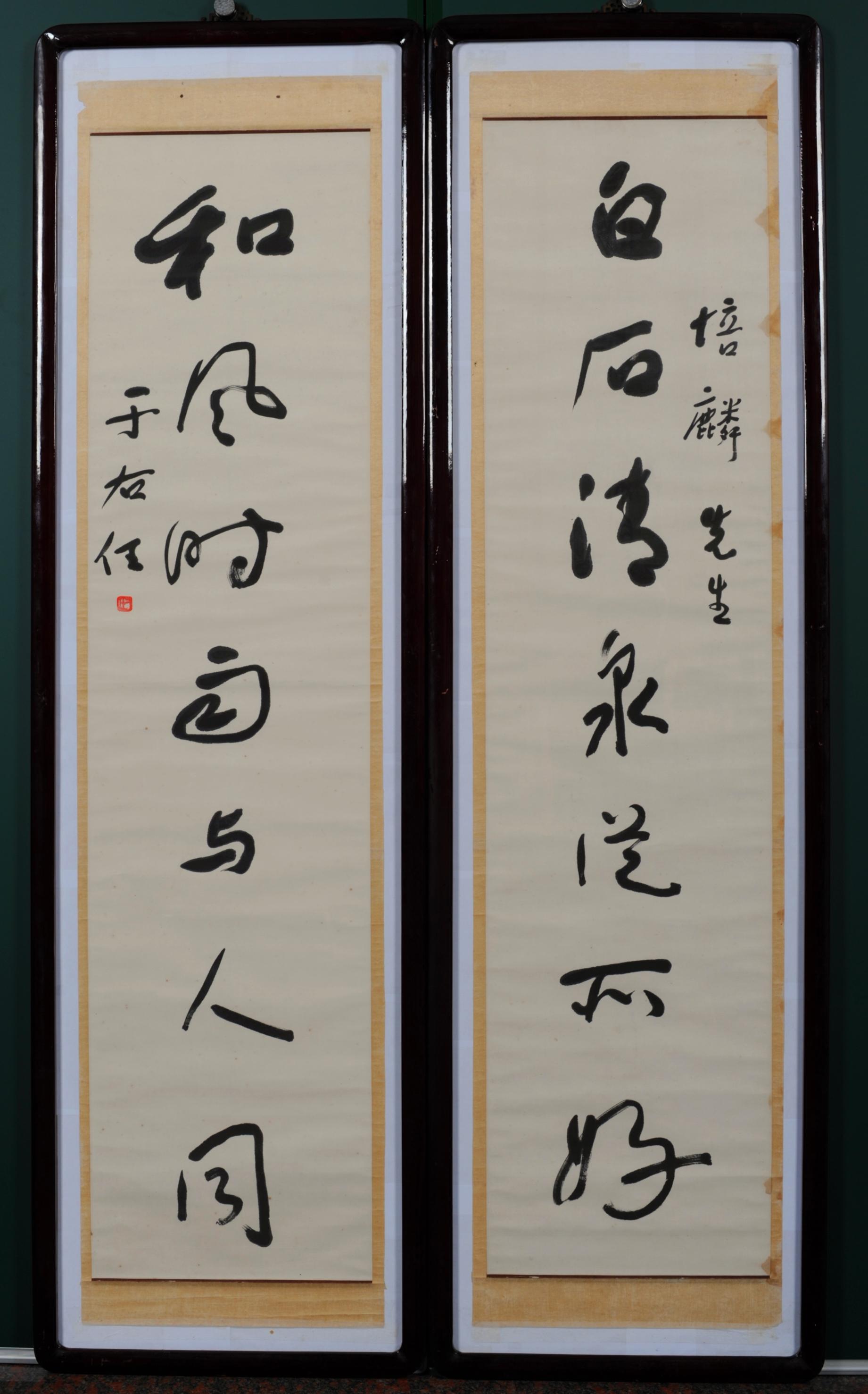 2016-06501 (12)_副本.jpg