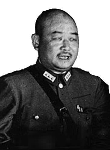 劉峙上將.jpg