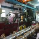 台高車床,銑床(CNC車銑床),研磨加工,內徑研磨,外徑研磨3