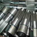 台高車床,銑床(CNC車銑床),研磨加工,內徑研磨,外徑研磨9