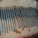 台高車床,銑床(CNC車銑床),研磨加工,內徑研磨,外徑研磨10