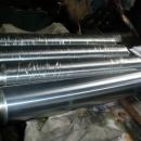 台高車床,銑床(CNC車銑床),研磨加工,內徑研磨,外徑研磨8