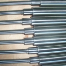 台高車床,銑床(CNC車銑床),研磨加工,內徑研磨,外徑研磨12