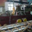 台高車床,銑床(CNC車銑床),研磨加工,內徑研磨,外徑研磨11