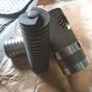 台高車床,銑床(CNC車銑床),研磨加工,內徑研磨,外徑研磨19