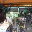 台高車床,銑床(CNC車銑床),研磨加工,內徑研磨,外徑研磨36