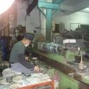 台高車床,銑床(CNC車銑床),研磨加工,內徑研磨,外徑研磨40
