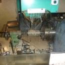台高車床,銑床(CNC車銑床),研磨加工,內徑研磨,外徑研磨46