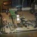 台高車床,銑床(CNC車銑床),研磨加工,內徑研磨,外徑研磨47