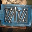 台高車床,銑床(CNC車銑床),研磨加工,內徑研磨,外徑研磨44